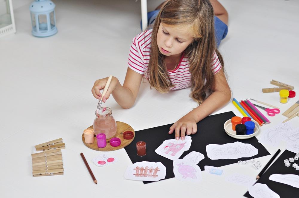 kreatywnie-z-dzieckiem-emil-ze-smalandii-11
