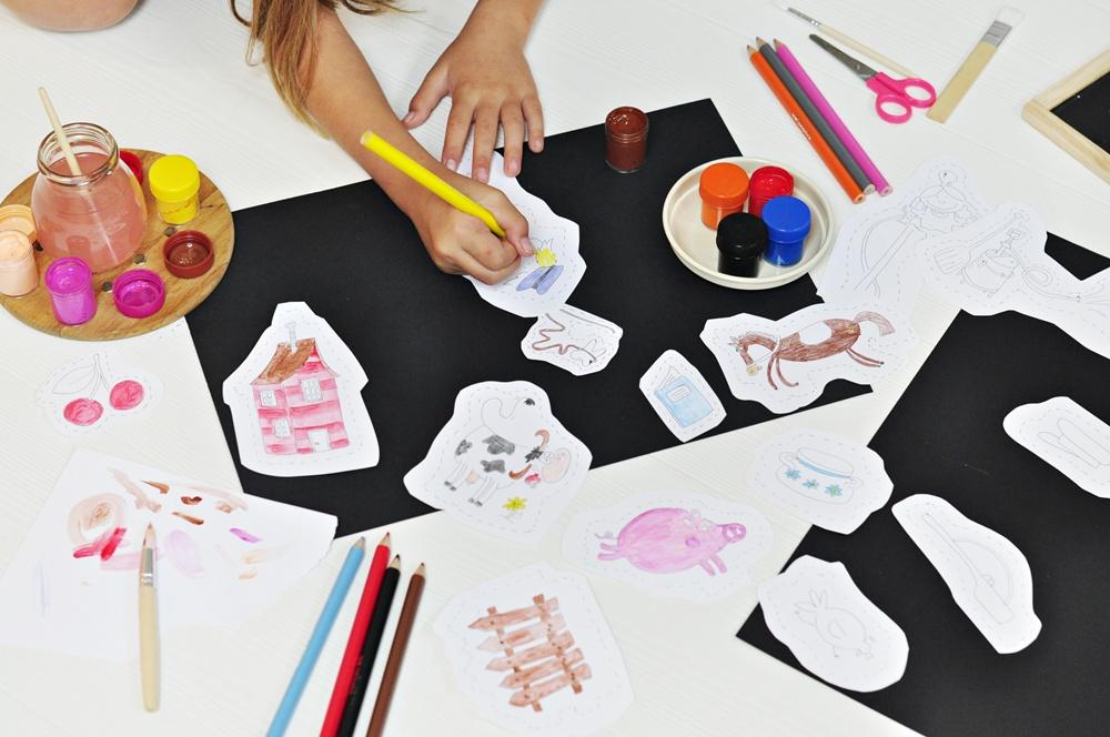 kreatywnie-z-dzieckiem-emil-ze-smalandii-14