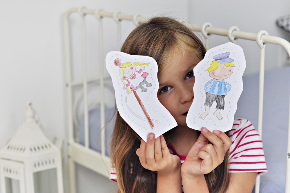 kreatywnie-z-dzieckiem-emil-ze-smalandii-15