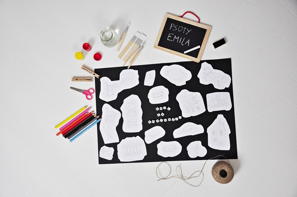 kreatywnie-z-dzieckiem-emil-ze-smalandii-2