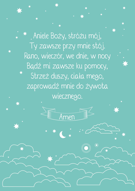 plakat-modlitwa-aniele-bozy-1