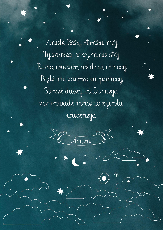 plakat-modlitwa-aniele-bozy-10