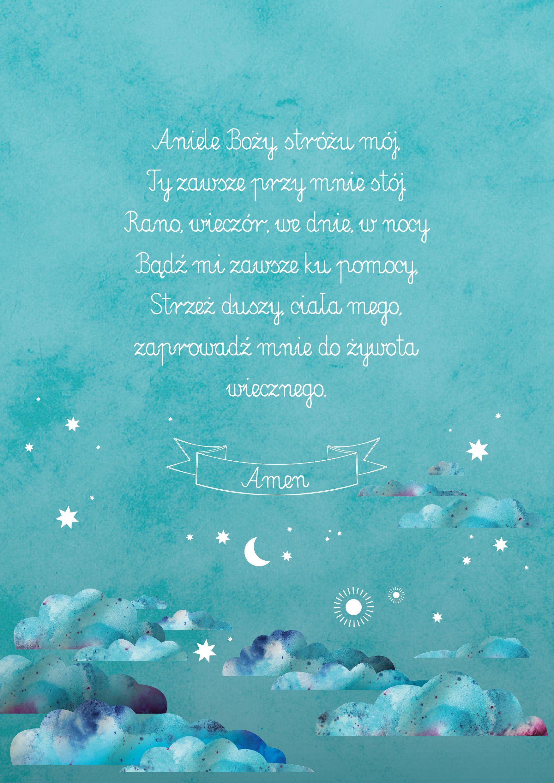 plakat-modlitwa-aniele-bozy-12