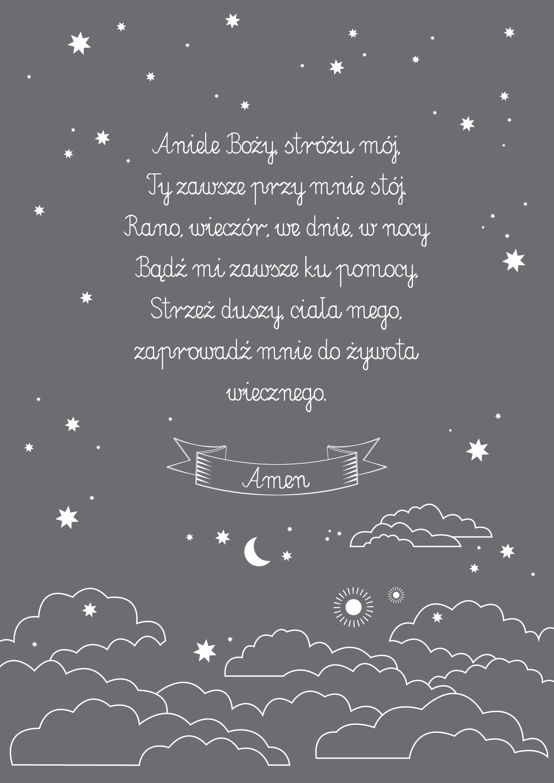 plakat-modlitwa-aniele-bozy-3