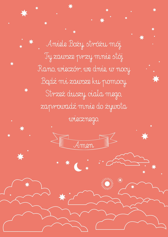plakat-modlitwa-aniele-bozy-5