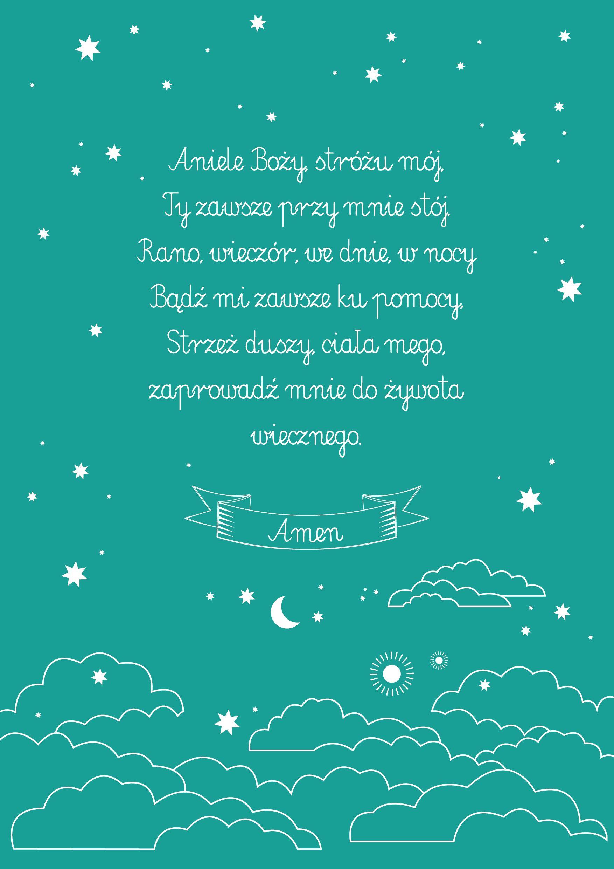 plakat-modlitwa-aniele-bozy-6