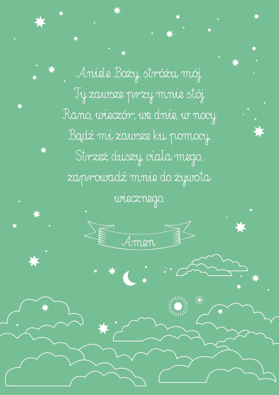 plakat-modlitwa-aniele-bozy-7