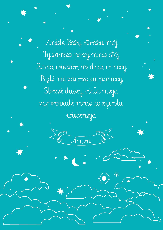 plakat-modlitwa-aniele-bozy-8