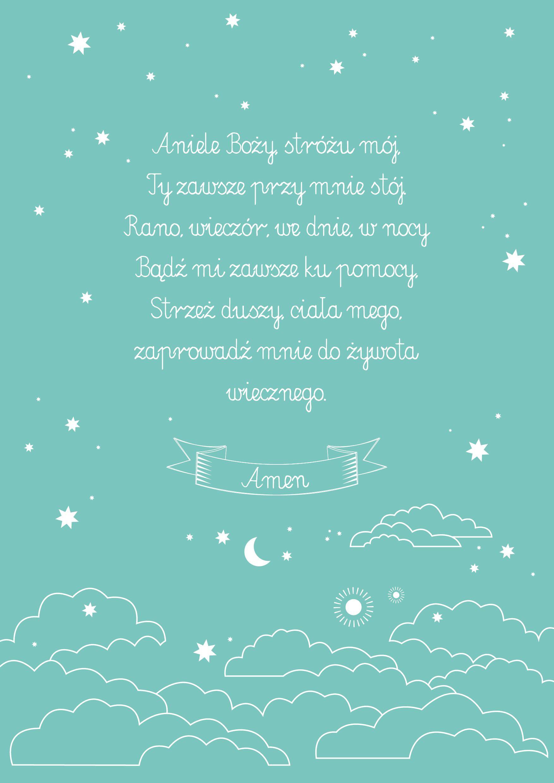 plakat-modlitwa-aniele-bozy-9