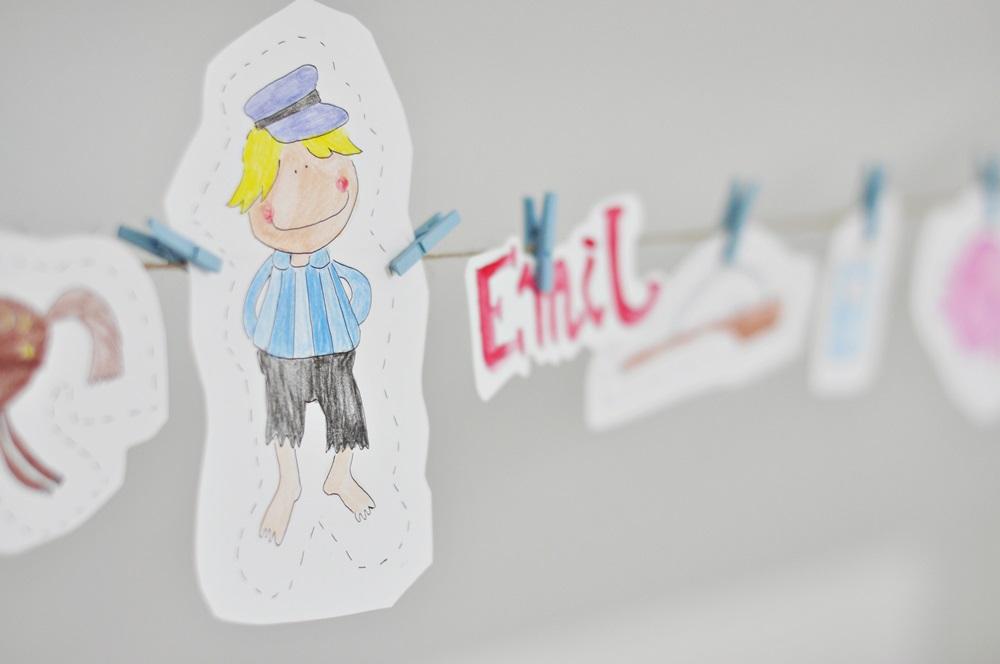 emil-ze-smalandii-1