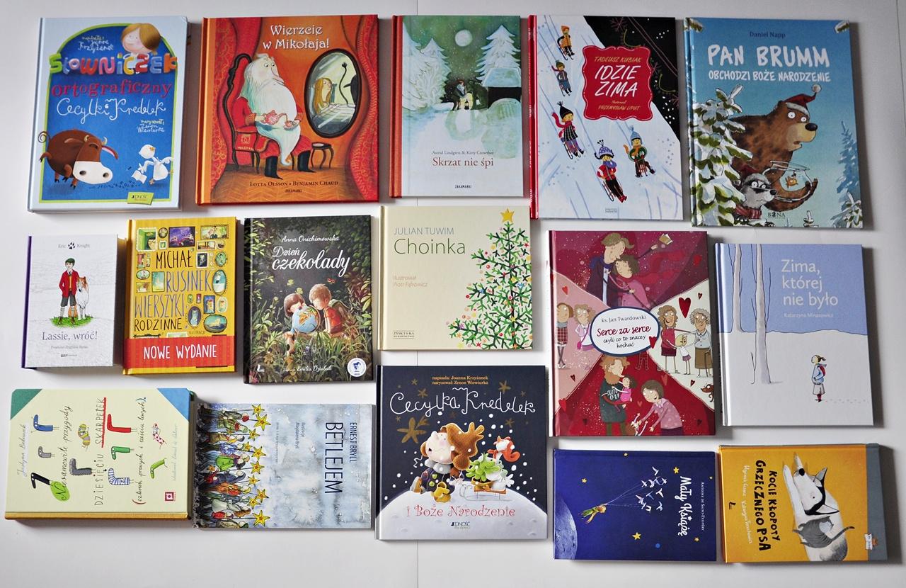 kalendarz-adwentowy-przygtowania-prezeny-bookbook-kreatywnie-7