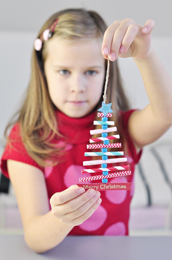 ozdoby świąteczne jak zrobić